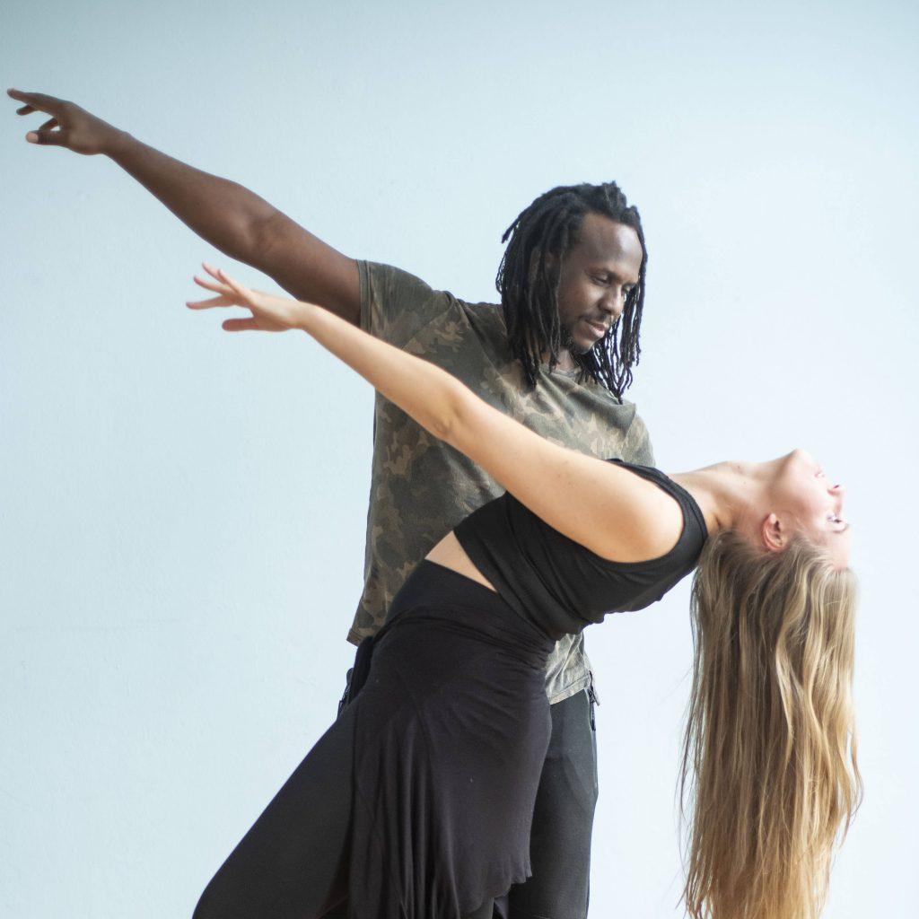 Dance_Between_Dimentions_DSC00913